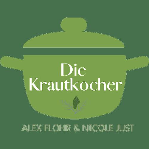 Die Krautkocher Logo