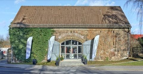moebelscheune-strausberg-ansicht Kopie