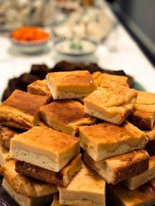 veg-kaesekuchen-catering