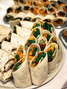 vegane-wraps-catering