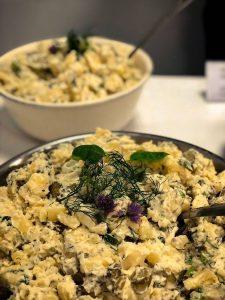 veganer-kartoffelsalat-catering